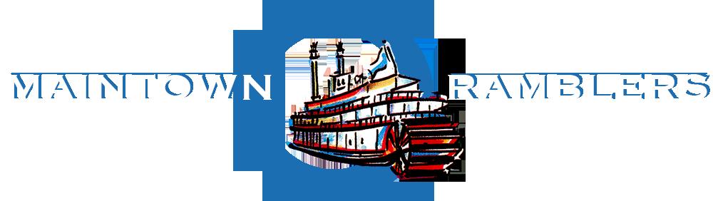 logo_mtr_start_test